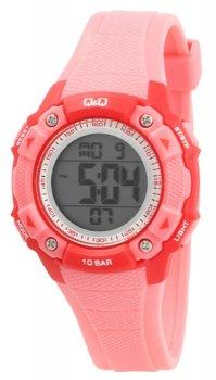 Zegarek damski QQ M181-800
