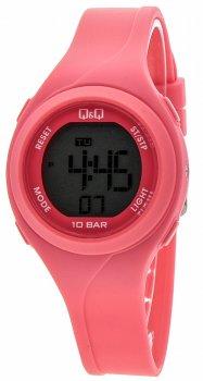 Zegarek damski QQ M188-800