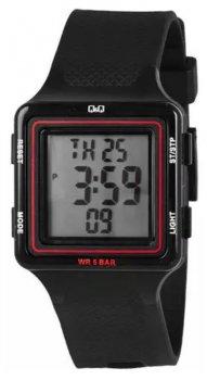 Zegarek męski QQ M193-002