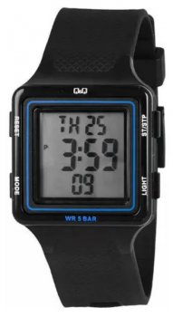 Zegarek męski QQ M193-003
