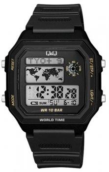 Zegarek męski QQ M196-002