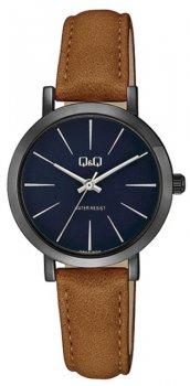 Zegarek damski QQ Q893-502