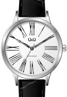 Zegarek damski QQ QA09-805