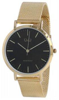 zegarek QQ QA20-002