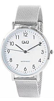 zegarek QQ QA20-234