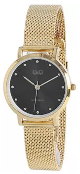 zegarek QQ QA21-002