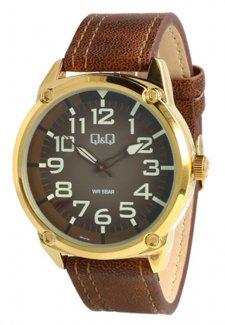 Zegarek męski QQ QB10-105
