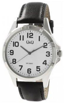 Zegarek męski QQ QB12-807