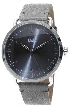 Zegarek męski QQ QB74-512