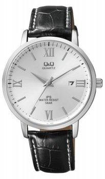 Zegarek męski QQ QZ06-307