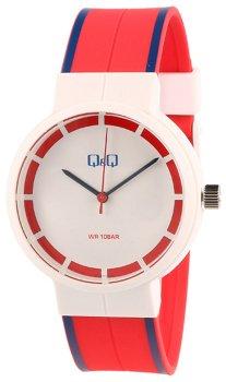Zegarek damski QQ VS14-802