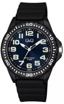 Zegarek męski QQ VS16-010