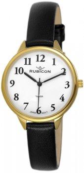 Zegarek damski Rubicon RNAD83GAWX03BX