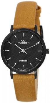 Zegarek damski Rubicon RNAD89BIBX03BX
