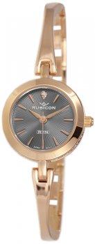 Zegarek damski Rubicon RNBC99RIVX03BX