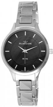 Zegarek damski Rubicon RNBD79SIBX03BX