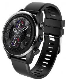 Zegarek męski Rubicon RNCE41BIBX01AX