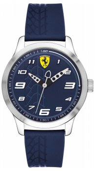 Scuderia Ferrari SF 0840020