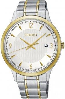 Zegarek męski Seiko SGEH82P1