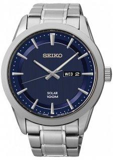 Zegarek męski Seiko SNE361P1