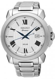 Zegarek męski Seiko SNE453P1