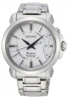 Zegarek męski Seiko SNQ155P1
