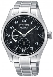 Zegarek męski Seiko SPB061J1