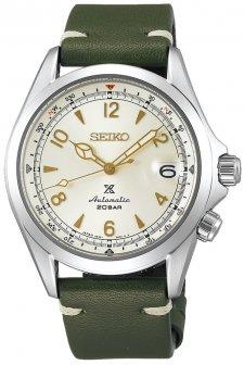 Zegarek męski Seiko SPB123J1