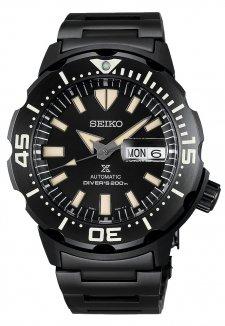 Zegarek męski Seiko SRPD29K1