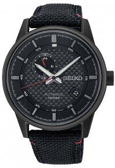 Zegarek męski Seiko SSA383K1