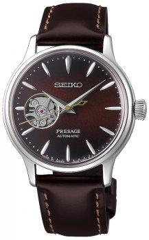 Zegarek damski Seiko SSA783J1
