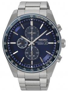 Zegarek męski Seiko SSC719P1