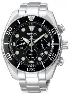 Zegarek męski Seiko SSC757J1