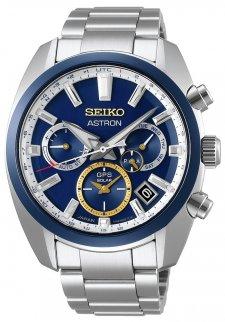 Zegarek męski Seiko SSH045J1