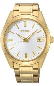 Zegarek męski Seiko SUR314P1