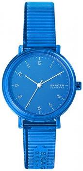 Zegarek damski Skagen SKW2855