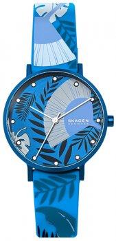 Zegarek damski Skagen SKW2860