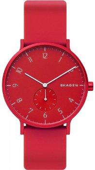 zegarek Skagen SKW6512