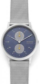 Zegarek męski Skagen SKW6525