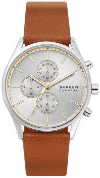 Zegarek męski Skagen SKW6607