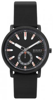Zegarek męski Skagen SKW6612