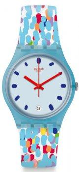 Zegarek damski Swatch GS401