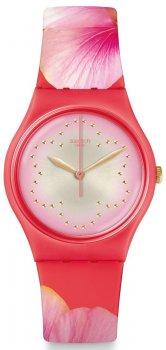 Zegarek damski Swatch GZ321
