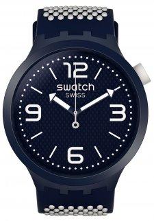 Zegarek męski Swatch SO27N101