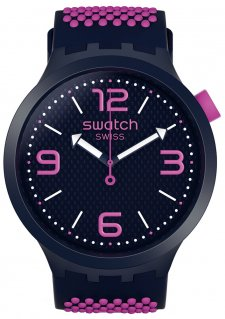 Zegarek damski Swatch SO27N103