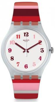 Zegarek damski Swatch SUOK138