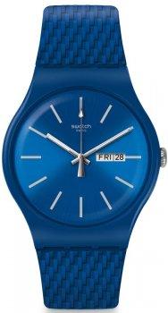 Zegarek męski Swatch SUON711