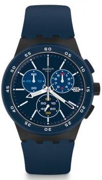 Zegarek męski Swatch SUSB417