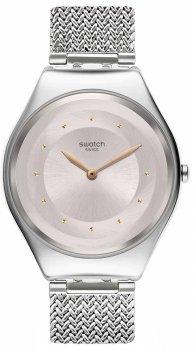 Zegarek damski Swatch SYXS117M