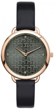 Zegarek damski Ted Baker BKPHTF905